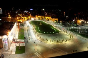 Tirana-1024x682